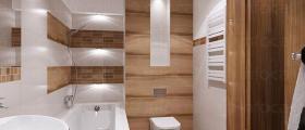 Обзавеждане за баня в София-Център