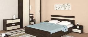 Обзавеждане за спалня във Велико Търново и Горна Оряховица
