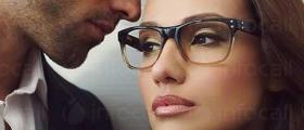 Очила с диоптър в София-Стрелбище - Оптика София-Стрелбище