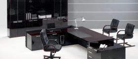 Офис мебели в Берковица