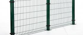 Оградни пана Дупница - Строителни материали Дупница  ЕООД
