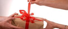 Онлайн подаръци за жени в София