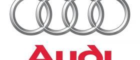 Оригинални авточасти за Audi в София-Дружба 2