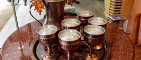 Оригинални подаръци ръчна изработка Пловдив-Капана - Старите занаяти