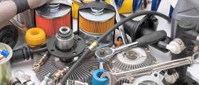 Основни автомобилни агрегати в Карлово - Автоцентър Миминик  ООД