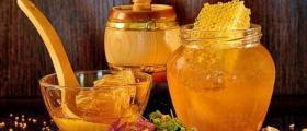 Пчелен мед в Раковски