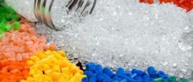 Пластмасови изделия в Севлиево