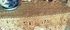 Плетива в Ловеч - Магазин Монжи