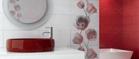 Плочки за баня в Асеновград