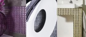 Подови и стенни покрития в София, Плевен, Велико Търново, Бургас, Стара Загора, Габрово, Русе, Пазарджик