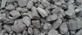 Пресяти въглища в Русе