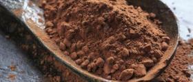 Продукти и суровини за сладкарство в Стара Загора - Бред ЕООД