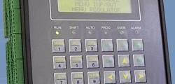 Програмируем контролер Е203 в Пловдив