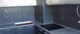 Производство на мебели за кухня във Велико Търново и Горна Оряховица - Свелия ЕООД