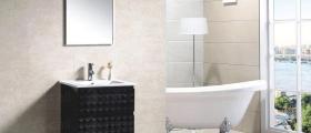 ПВЦ мебели за баня в Пловдив