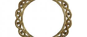 Рамки за картини и огледала в София-Сердика