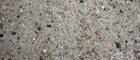 Речен пясък в Чирпан - Чирпанстрой ООД