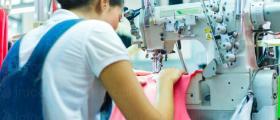 Резервни части текстилната индустрия в Казанлък