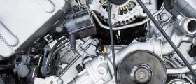 Резервни части товарни автомобили Карлово