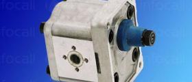 Резервни части за хидравлични помпи в Шипка Казанлък