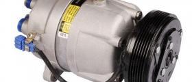 Резервни части за климатици във Варна и региона