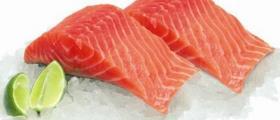 Рибни деликатеси в София-Орландовци - Риба и рибни продукти София