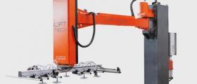 Системи за автоматизация в Сливен