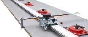 Системи за рязане на голямоформатни плочи в Пловдив - Нобела ЕООД