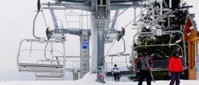 Ски влекове и седалкови лифтове за зимни курорти