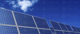 Слънчеви колектори в Кърджали