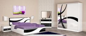 Спални комплекти в Силистра