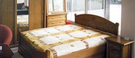 Спални от Троян - Троянска мебел ЕООД