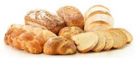 Специални видове хляб в град Благоевград