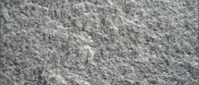 Сребристо-сив гнайс