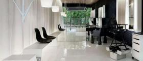 Стъклени подове в София