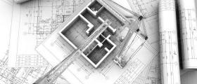 Строителни конструкции в Казанлък