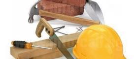 Строителни материали в Смолян