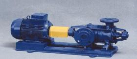 Циркулационна помпа IMP GHN 65-120 F
