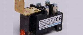 Термоизключватели в Ковачевец-Попово - Електроапаратура ЕООД