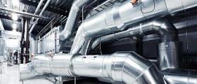Вентилационни инсталации в Пазарджик