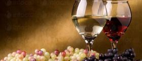 Вино на ишлеме в Найден Герово-Съединение-Пловдив