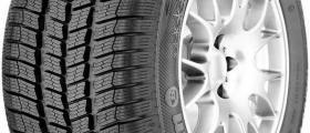 Втора употреба автомобилни гуми в Пазарджик
