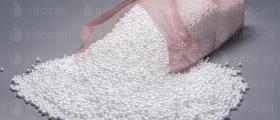 Вторичен пластмасов гранулат в Пазарджик