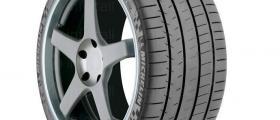 Зимни и летни гуми Michelin в София