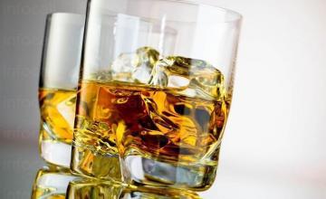 Алкохол в Стрелча - Наги 2008 ЕООД