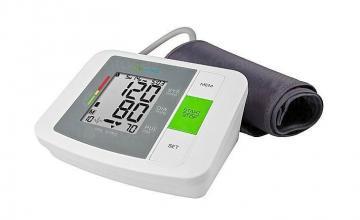 Апарати за кръвно налягане Средец - Аптека Фарма