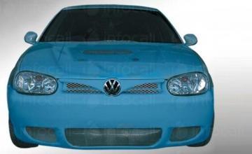 Авточасти за VW в Харманли