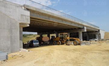 Автомагистрала Марица, ЛОТ 1
