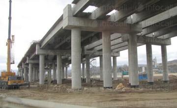 Автомагистрала Струма, ЛОТ 2