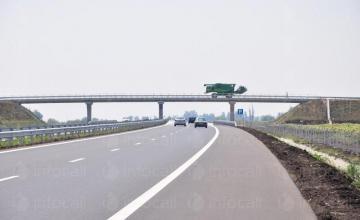 Автомагистрала Тракия, ЛОТ 2